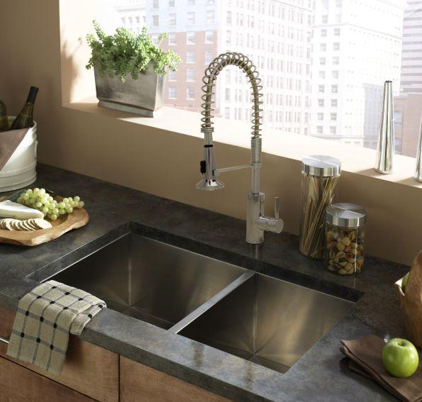 Kitchen Sinks Dallas Hallmark sinks dallasfort worth sink supplier about workwithnaturefo